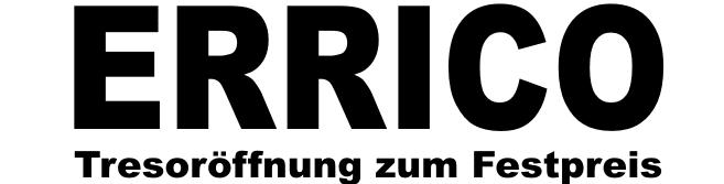 Errico Tresoröffnung für Sindelfingen und Umgebung